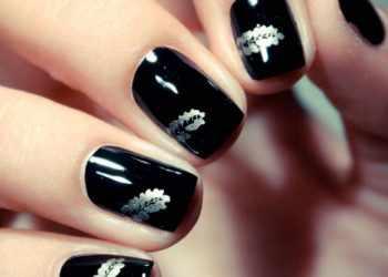 JamAdvice_com_ua_new-year-manicure-04