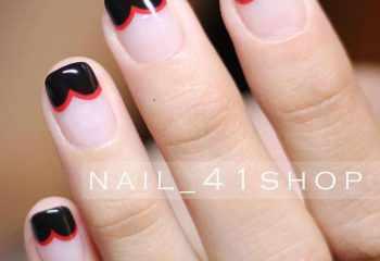 JamAdvice_com_ua_black-french-manicure-08