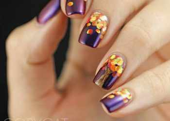 JamAdvice_com_ua_fall-leaves-nail-art-15