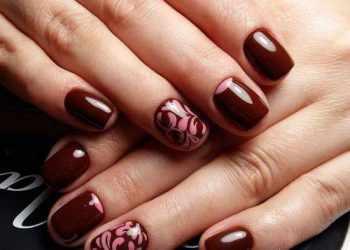 JamAdvice_com_ua_fall-claret-manicure-05