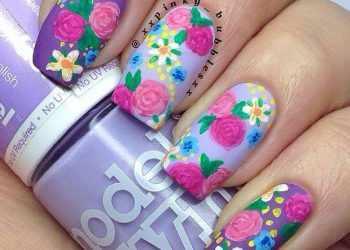 JamAdvice_com_ua_flowers-in-spring-manicure-42