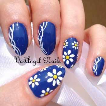 JamAdvice_com_ua_blue-nail-art-with-a-pattern_28