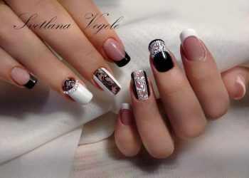 JamAdvice_com_ua_best-christmas-manicure-52