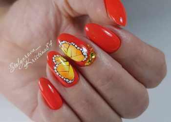 JamAdvice_com_ua_summer-manicure-2018-bright-18