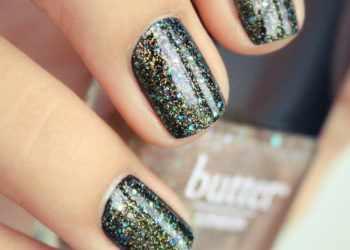 JamAdvice_com_ua_glitter manicure-09