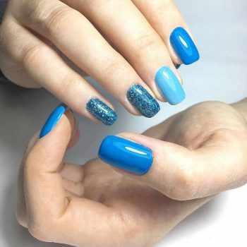 JamAdvice_com_ua_light-blue-(blue)-nail-art_5