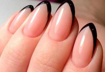 JamAdvice_com_ua_black-french-manicure-04