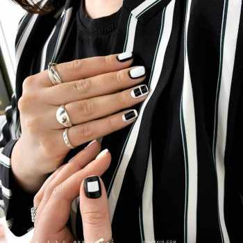 JamAdvice_com_ua_Geometric-summer-manicure_13