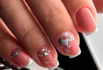 JamAdvice_com_ua_wedding-manicure-23