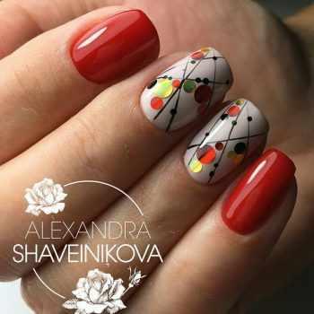 JamAdvice_com_ua_drawings-on-nails-confetti-3