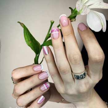 JamAdvice_com_ua_Manicure-Summer-french_16