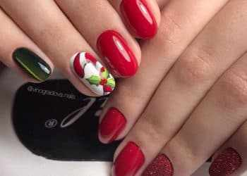 JamAdvice_com_ua_Drawings-on-the-nails-on-the-new-year-theme-20