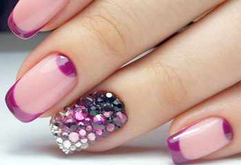 JamAdvice_com_ua_reverse-french-manicure-16