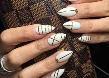JamAdvice_com_ua_design-nails-2018-lines-dots6