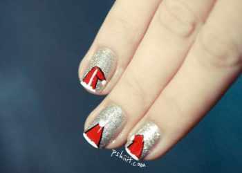 JamAdvice_com_ua_new-year-manicure-23