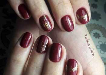 JamAdvice_com_ua_new-years-claret-manicure-15