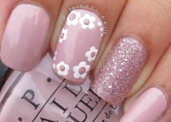 JamAdvice_com_ua_best-spring-manicure-24