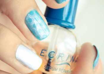 JamAdvice_com_ua_turquoise-manicure-14