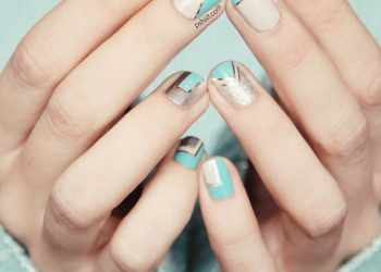 JamAdvice_com_ua_turquoise-manicure-03