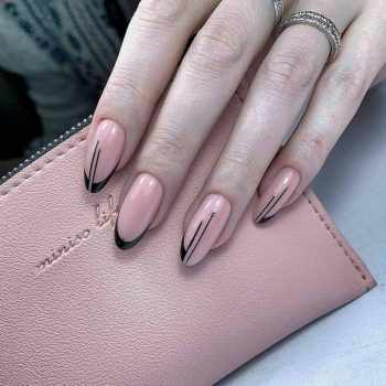 JamAdvice_com_ua_fashionable-french-nail-art_8