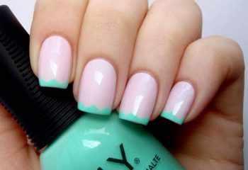 JamAdvice_com_ua_french-manicure-short-nails-19