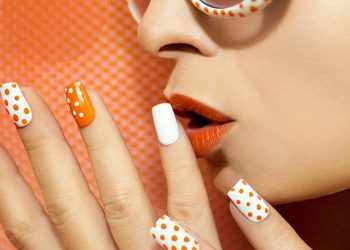 JamAdvice_com_ua_Bright-summer-manicure-25-Amazing-Nail-Art-Designs-For-Beginners