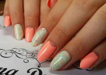 JamAdvice_com_ua_colorful-moon-manicure-07