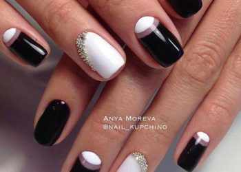 JamAdvice_com_ua_best-christmas-manicure-31