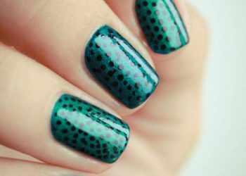 JamAdvice_com_ua_green-manicure-02