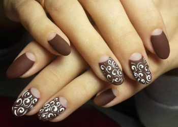 JamAdvice_com_ua_must-try-for-fall-nail-art-21
