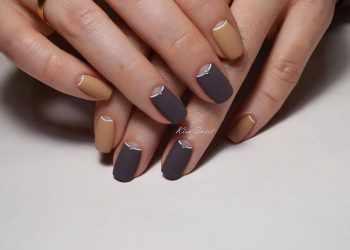 JamAdvice_com_ua_colorful-moon-manicure-31