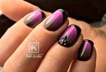 JamAdvice_com_ua_french-manicure-ombre-01