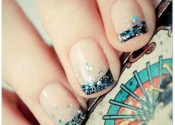 JamAdvice_com_ua_french-manicure-04