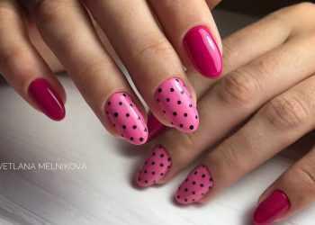 JamAdvice_com_ua_design-nails-2018-lines-dots16