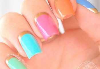 JamAdvice_com_ua_reverse-french-manicure-11