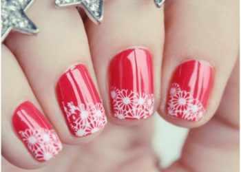 JamAdvice_com_ua_new-year-manicure-03