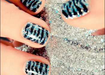 JamAdvice_com_ua_glitter manicure-03