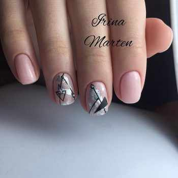 JamAdvice_com_ua_fashionable-new-trends-nail-art_14
