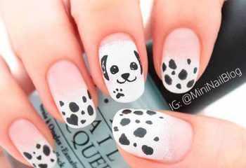 JamAdvice_com_ua_french-manicure-with-pattern-10