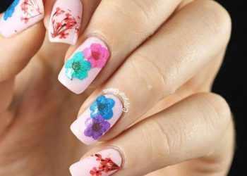 JamAdvice_com_ua_flowers-in-spring-manicure-15
