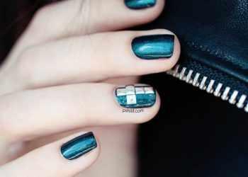 JamAdvice_com_ua_turquoise-manicure-30