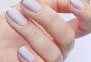 JamAdvice_com_ua_golden-french-manicure-02