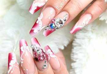 JamAdvice_com_ua_french-manicure-long-nails-06