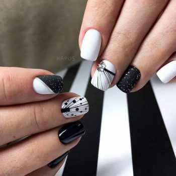 JamAdvice_com_ua_fashionable-black-nail-art_3