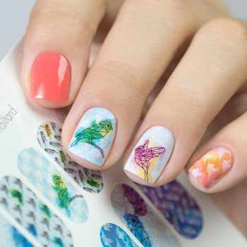 JamAdvice_com_ua_summer-manicure-2019-for-short-nails_23