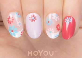 JamAdvice_com_ua_best-spring-manicure-37
