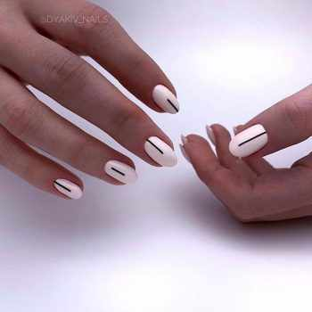 JamAdvice_com_ua_fashionable-minimalism_3