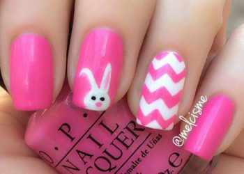 JamAdvice_com_ua_Drawings-on-nails-for-summer-a1d376a2656e9b43a3c30e1a1e89aa8d