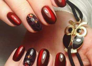 JamAdvice_com_ua_cats-eye-claret-manicure-08