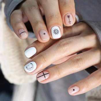 JamAdvice_com_ua_hot_black_and_white_manicure_ideas_11